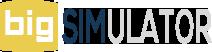 bigsim_main_logo
