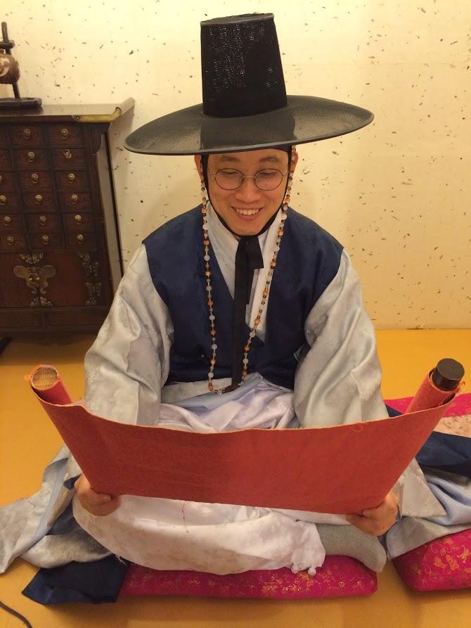 young-mook-kang